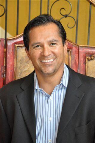 Ruben Duron