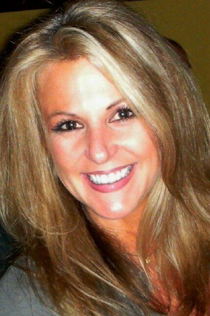 Shelley Duron