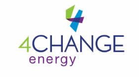 4 Change Energy link